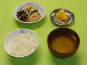 cook_menu_0528c7304ca5e8[1]