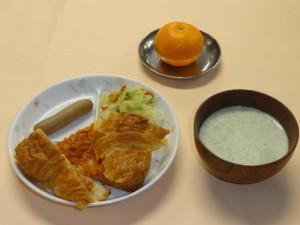 cook_menu_0528d9dd110427[1]