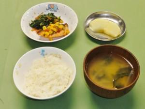 cook_menu_05292fbe4d5175[1]