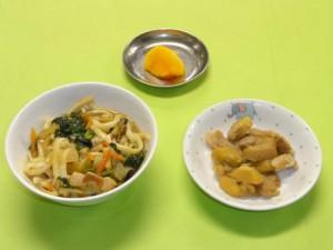 cook_menu_052959fe171b3c[1]