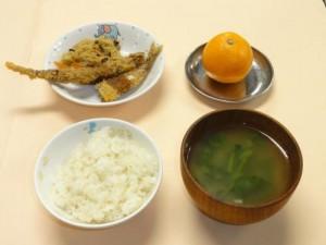 cook_menu_05296e75ee0a3a[1]