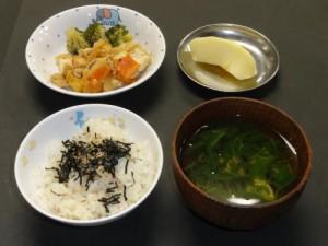 cook_menu_052984e3816f4d[1]