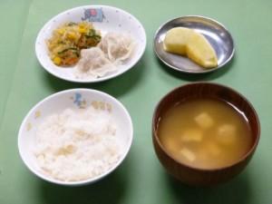 cook_menu_0529c5a7707a90[1]