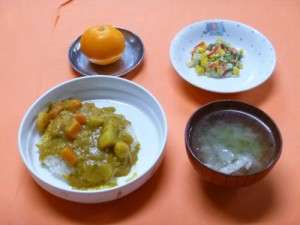 cook_menu_0529d94db2c041[1]