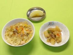 cook_menu_052a037f064bd6[1]