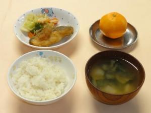 cook_menu_052a03963e964e[1]