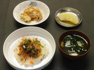 cook_menu_052a171f05064b[1]