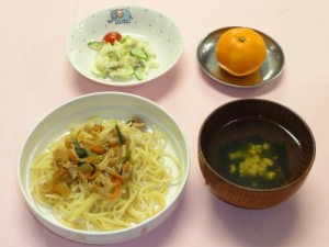 cook_menu_052a2c35ed76a6[1]
