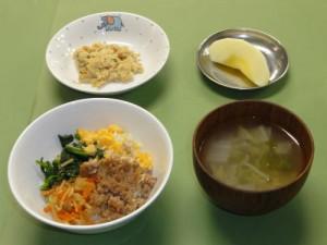 cook_menu_052a6c0fa4c189[1]