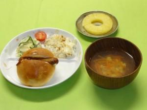 cook_menu_052a814360d85b[1]