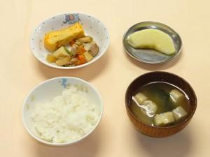 cook_menu_052a95ad7ec981[1]