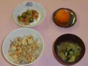 cook_menu_052abecd480872[2]
