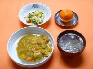 cook_menu_052aff9fd82a96[1]