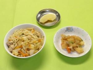 cook_menu_052b149160d061[1]