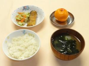 cook_menu_052b2afe9effcd[1]