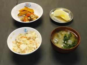 cook_menu_052b3ec85572fe[1]