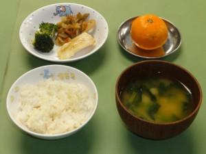 cook_menu_052b93d844183b[1]