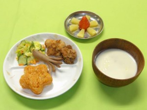 cook_menu_052bb76ed92cee[1]