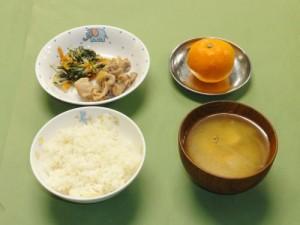 cook_menu_052ca54c3baf36[1]