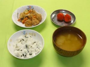 cook_menu_052cd0540656af[1]