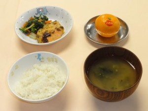 cook_menu_052ce469703c15[1]