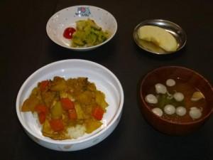 cook_menu_052cfb05e11bca[1]