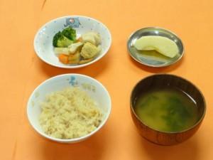 cook_menu_052d4d511c10c9[1]