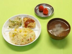 cook_menu_052d72559a7215[1]