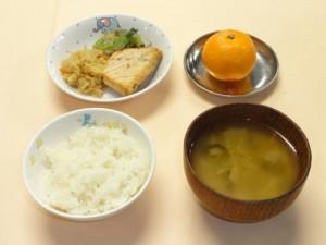 cook_menu_052d76f1cb3202[1]