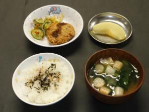 cook_menu_052d8e7e01907e[1]