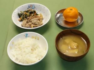 cook_menu_052dcd2fcce804[1]