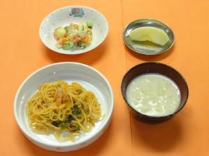 cook_menu_052de1bc5cc879[1]