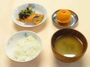 cook_menu_052e2333004663[1]