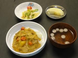 cook_menu_052e233661ad06[1]