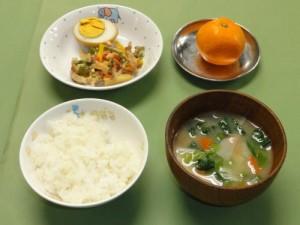 cook_menu_052e5fceead5b0[1]