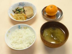 cook_menu_052e9e366d8f47[1]