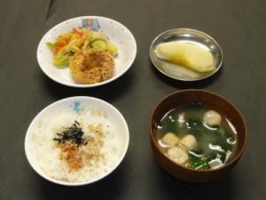 cook_menu_052eb365448578[1]