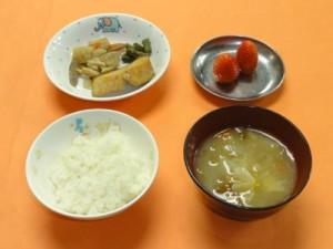 cook_menu_052f170b401bc9[1]