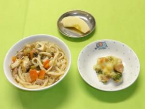 cook_menu_052f1d428b7e28[1]