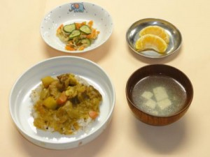 cook_menu_052f35904d54b8[1]