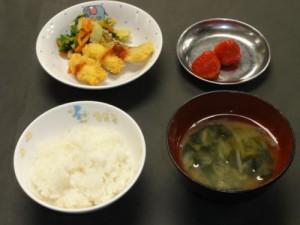 cook_menu_052f4ad4bc919b[1]