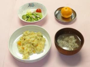 cook_menu_052f5e4bf35fad[1]