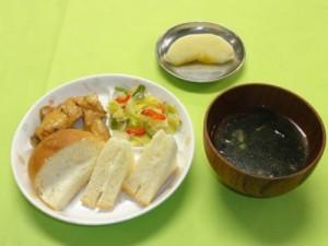 cook_menu_052fc11347786b[1]