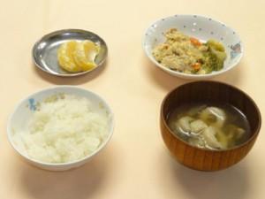 cook_menu_052fc7adf7f84a[1]