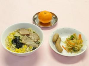 cook_menu_052fefd4fa847a[1]