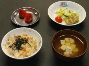cook_menu_052ff0118e7bd9[1]