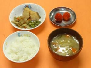 cook_menu_053031275131e6[1]