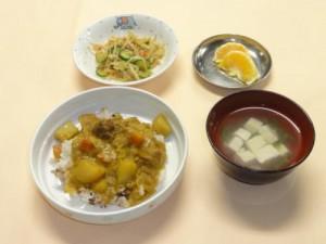 cook_menu_05305af4100e30[1]