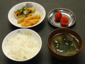 cook_menu_053070376ce710[1]