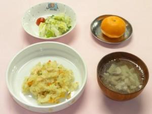 cook_menu_0530872cf9b4ac[1]